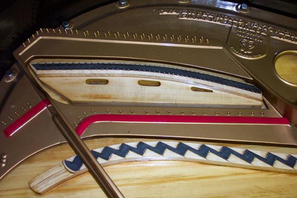 Craigslist Dallas Yamaha Piano