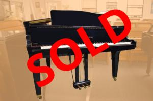 K Kawai sold