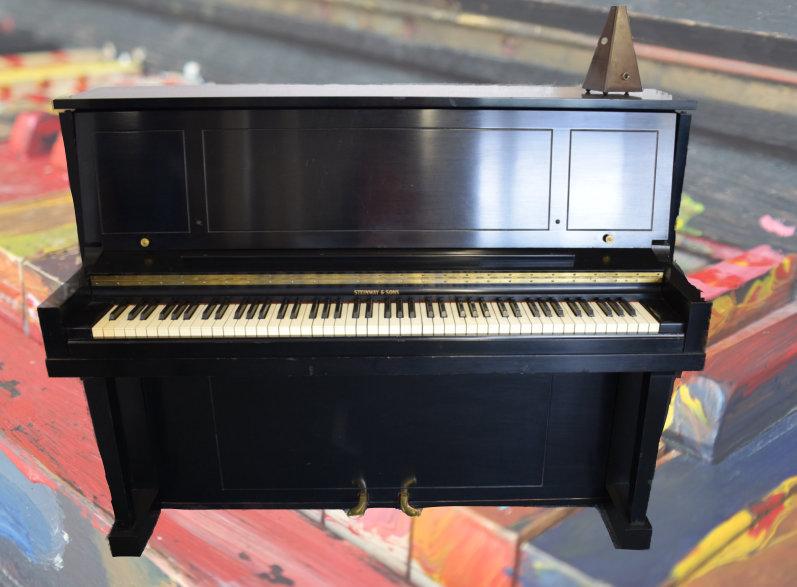 Award Piano 187 Pianos For Sale